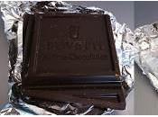 chocolat c'est santé