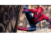 "Bande annonce finale internationale ""The Amazing Spider-Man: Destin d'un Héros"" Marc Webb, sortie Avril 2014"