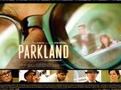 Parkland Peter Landesman