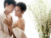 Thailande: c'est mariage [HD]
