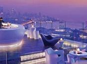 restaurants plus insolites monde