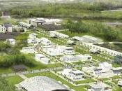 Bouygues Construction, partenaire Solar Decathlon Europe 2014
