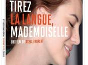 Tirez langue mademoiselle triangle amoureux fort original attachant