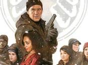 poster pour Agents S.H.I.E.L.D. 1×18 Providence