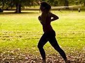 montre cardio pour optimiser entraînement