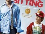 Critique Ciné Babysitting, very gosses