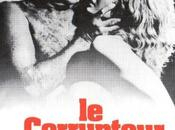 "Samedi avril 2014 11h00, Comoedia: Projection Corrupteur"" Michael Winner dans cadre Festival ""Hallucinations Collectives"""