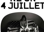 puissants romans littérature américaine font peau neuve