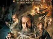 [Test Blu-ray] Hobbit Désolation Smaug