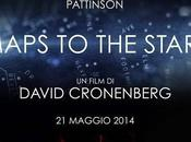Robert Pattinson dans bande annonce MTTS