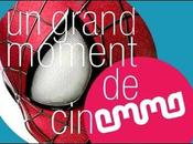 GRAND MOMENT CINEMMA (16/04/14)…