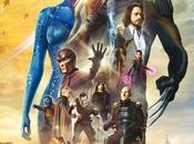 [Bande-Annonce] X-Men Days Future Past Bryan Singer