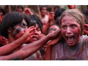 "Bande annonce ""The Green Inferno"" Roth."