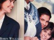 Robin Williams retour Mrs. Doubtfire!