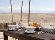 ÉVASION Scarabeo Camp, bivouac charme coeur désert marocain