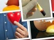 diabete cholesterol