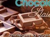 chocolat diabete