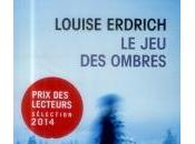 ombres, Louise Erdrich
