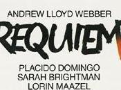 Requiem-1985
