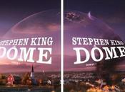 Stephen king hero!