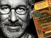 Spielberg, Pape l'enfant juif