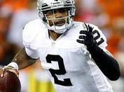 Miettes Mardi: Terrelle Pryor, Josh Morgan plus