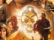 [Critique] INDIANA JONES ROYAUME CRÂNE CRISTAL