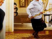 Film Madame Doubtfire (1993)