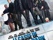 Film Casse Central Park (2011)