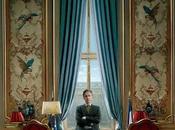 Film Quai D'Orsay (2013)