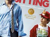 Critique: Babysitting