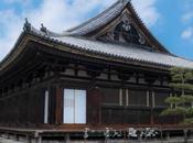 faire Japon, incontournables