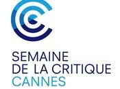 [News] Sélection Semaine Critique