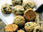 cuisine existe-t-elle vraiment Street food livre chocolat cookies multi-graines pour essayer répondre cette drôle question…