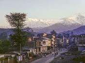 J198 lever soleil l'Annapurna