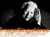 ImageSingulières 2014