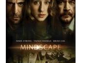 Mindscape 7/10