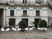 Cigale Nantes