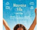 Mauvaise fille 7/10