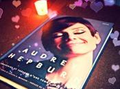 Tuesday Snap Photo Vivre Audrey Hepburn comme réligion
