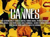 Transfuge Cannes Catherine Millet