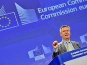 Grand marché transatlantique cette étrange affaire menace négociateur européen Karel Gucht
