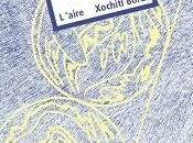 """L'alphabet anges"" Xochitl Borel"