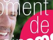 grand moment cinemma (30/04/14)…