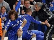 Ligue Champions, Chelsea Atletico Madrid faudra marquer