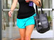 Reese Witherspoon quitte Angeles 25.04.2014