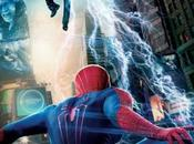 Critique Ciné Amazing Spider-Man destin d'un héros