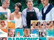 Critique Ciné Barbecue, chaude braise