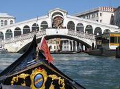 Visite gastronomique Venise Maya Basque