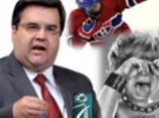 Denis Coderre: Maire Montréal manqué défi!